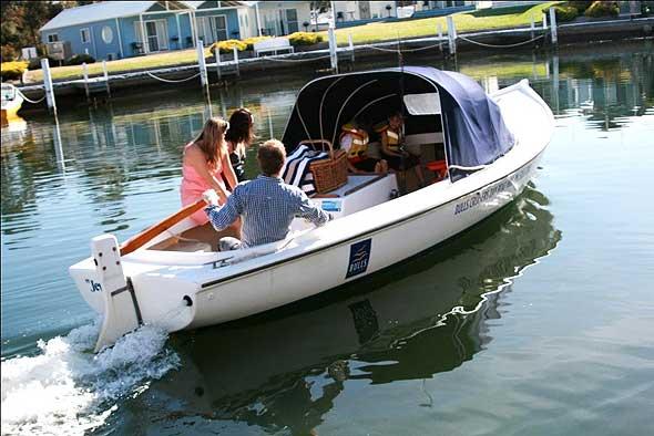 dayboat-1